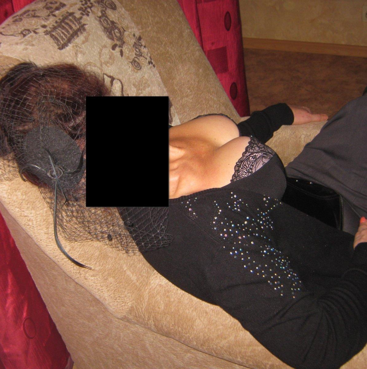 лучшие проститутки индии