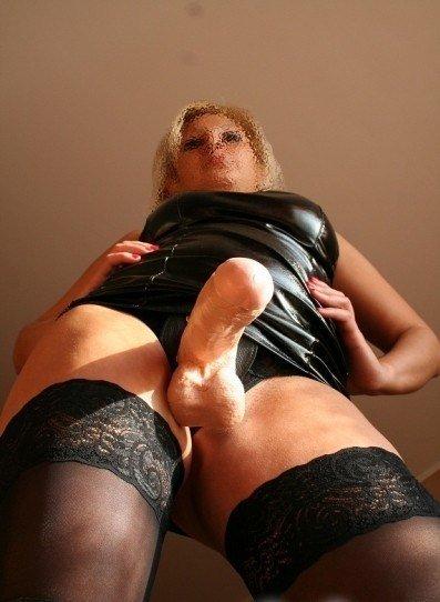 prostitutki-straponessa