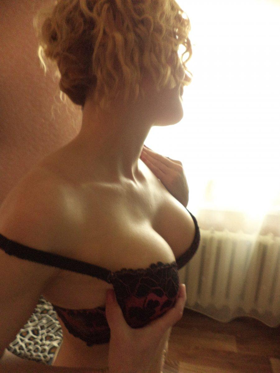 Проститутки нижнего новгорода 46 лет 7 фотография
